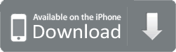 download-iphone